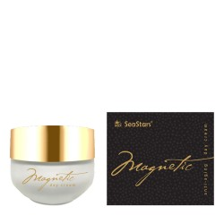 Lifting day cream MAGNETIC with peptides 50ml