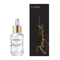Lifting serum MAGNETIC with peptides 30ml