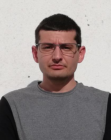 Radoslav Trifonov