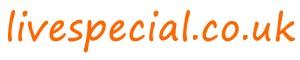 Livespecial.co.uk